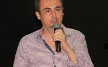 Monde : Le journaliste et écrivain Pierre Cherruau est mort noyé en voulant sauver son fils