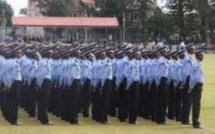 Disciplined Forces Service Commission : Après la mort, la tisane...