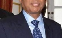Infrastructures routières : Le PM annonce des investissements de Rs 37 milliards
