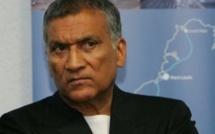 [Ile de la Réunion] Liquidation judiciaire du groupe Apavou