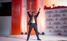 [Madagascar] 46 prétendants briguent la présidence