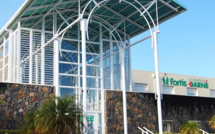Fortis Darné et Welkin Hospital seront gérés exclusivement par une filiale du groupe Ciel dès le début de 2019.