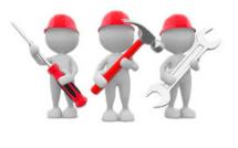 Suite à un bug technique notre page Facebook Zinfos Moris est en maintenance