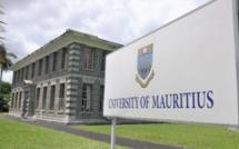 La librairie de l'Université de Maurice fait toujours polémique