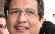 Commission Caunhye : Me Yousuf Mohamed accuse Me Hervé Duval Jr de conflits d'intérêt