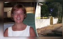 [Meurtre de Janice Farman] Rebondissement : le DPP formule une objection à la remise en liberté d'un des présumés suspects