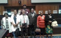La Haye- Chagos : Maurice à la Cour internationale de justice