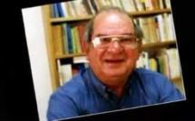 Avis de décès : Le père Jean Claude Alleaume, âgé de 83 ans, dimanche 2 septembre 2018