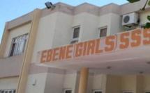 Conséquence de la blague de mauvais goût au collège SSS Ebène Girls : une vingtaine d'élèves hospitalisée
