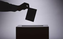 Réforme électorale : finie l'obligation de déclarer son appartenance ethnique