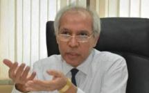 Le ministre Husnoo s'explique sur le montant de Rs 15 millions