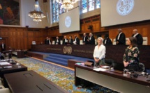 Dossier Chagos : Les juges de la Cour internationale de justice délibèrent