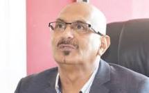Bashir Jahangeer : «On devrait boycotter commercialement les pays qui n'ont pas soutenu Maurice sur le dossier Chagos»