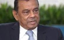 Rs 15 M à Anwar Husnoo : Collendavelloo défend bec et ongles son ministre