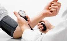 Près d'un Rodriguais sur trois souffre d'hypertension