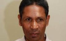 L'inspecteur Boojhawon annonce une marche pacifique de la police en solidarité au Caporal Choollun