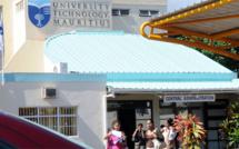 L'Université de Technologie de Maurice : dément un changement dans les frais de participation pour la cérémonie de remise de diplômes