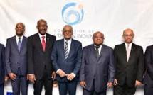Accord de pêche: La Réunion se dit prêt à se battre pour «une interdiction formelle de la pêche à la baleine»