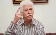 Réforme électorale : Le MMM s'en prend à Navin Ramgoolam et le PTr