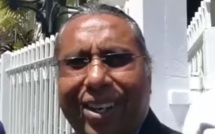 Sa Private Prosecution contre SAJ rayée, Kailash Trilochurn demande une révision judiciaire