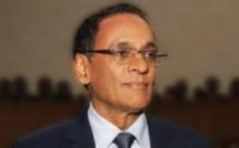 Accord de pêche Japon-Maurice : Vishnu Lutchmeenaraidoo répond aux critiques