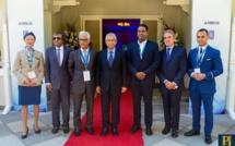 Air Mauritius déterre son projet low-cost
