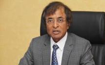 Quand Anil Gayan ministre du Tourisme contredit le chairman d'Air Mauritius !