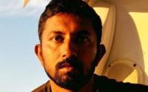 Golden Globe Race: Les secours déployés pour évacuer le skipper indien gravement blessé