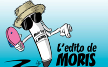Maurice : Nouvel itinéraire pour les narcos