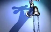 [Travaux CWA] les régions de Quatre-Bornes et Rose-Hill privées d'eau mercredi 26 septembre
