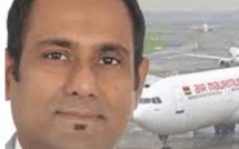 [Air Mauritius] Les employés pourront prendre des congés sans solde pour une période deux ans.