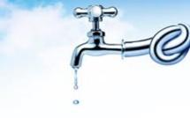 Les coupures d'eau feront désormais partie du quotidien des familles mauriciennes