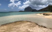 Lifting beauté sur 14 plages : coût des travaux 600 millions de roupies
