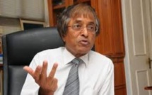 Déplacements ministériels à l'étranger : Gayan gâté contrairement à Bodha, Gungah et Boissézon