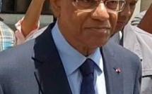 Affaire Roches Noires : Une manche de perdu pour Navin Ramgoolam