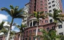 La State Bank of Mauritius (SBM) récupère 90% du montant de la fraude en Inde