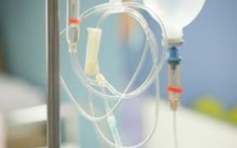 Hôpital Victoria, Candos : Des patients sous chimiothérapie victimes d'une pénurie de médicaments