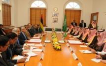 La Saudi Fund for Development aligne 100 millions de dollars au gouvernement mauricien