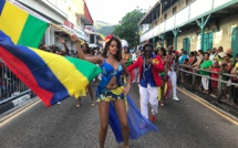 Festival international Kréol aux Seychelles : Maurice remporte le premier prix