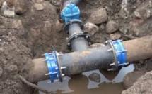 Tuyaux endommagés à Rose-Hill/ Beau-Bassin : Il est fortement conseillé de faire bouillir l'eau