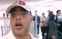 [Vidéo] Le Metro de Shanghai vue par Alain Jeannot