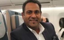 [Dossier] Air Mauritius continue de creuser des petits et des grands trous