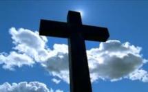 La rénovation du cimetière Bigara a coûté Rs 9,8 millions