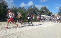 Trail de Rodrigues: La 9ème édition démarre ce dimanche 4 novembre
