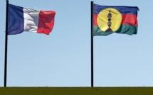 [Vidéo] Nouvelle-Calédonie : référendum pour un scrutin historique