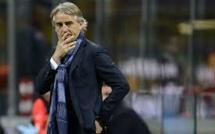 Football Leaks : Manchester City a fait rémunérer Roberto Mancini via des sociétés offshore mauriciens