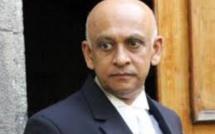 Commission drogue: Me Raouf Gulbul voit sa demande de révision judiciaire acceptée