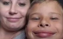 Nouveau drame pour la famille Vosloo : le frère de Mundolene tuée par sa belle-mère à Maurice, est décédé dans un accident