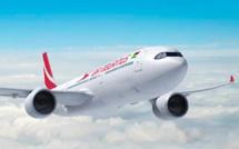 La hausse du prix du carburant plombe Air Mauritius