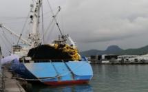 Un accord de pêche signé entre Maurice et l'Union européenne